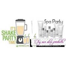 Free Shake, Skin & BBQ Party This Sunday Mount Louisa Townsville City Preview