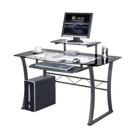 The Range Storm Home Office Desk *Used*