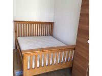 Single room near Canning Town to rent