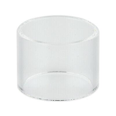 VandyVape Kensei RTA Replacement Pyrex Glass Tube   Vaping   UK STOCK