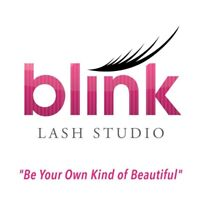 Eyelash Extensions Training Course Fall Special