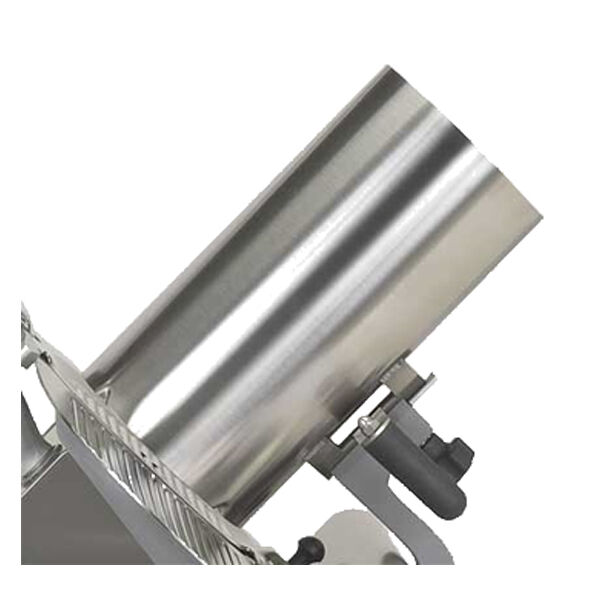Globe 300014 Vegetable Hopper Food Slicer For G12, G12a & G14 Slicers