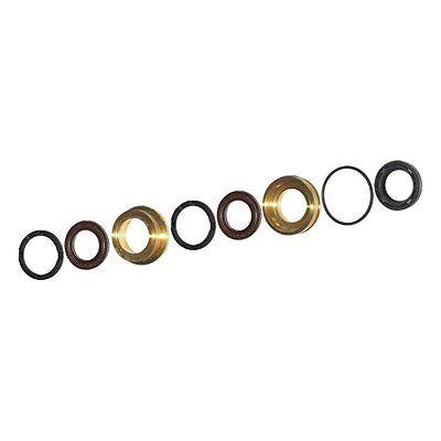 Karcher 8.717-616.0 20 mm Hotsy Pump V-Seal Kit