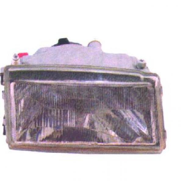 Scheinwerfer Scheinwerfer rechts UNO, 89-93