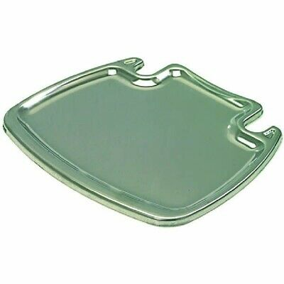 New Mazzer Super Jolly Kony Major Robur Grinder Espresso Grounds Tray Plate