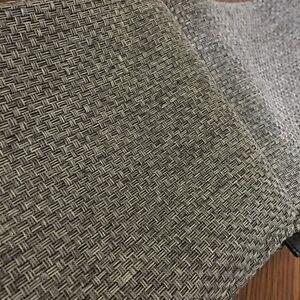 Brand New Curtain Panel  London Ontario image 2