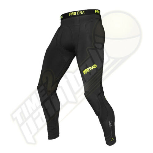 Infamous Pro DNA Slide Pants - XL  **FREE SHIPPING**