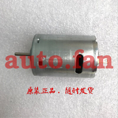 2pcs R2.144.1121 Inside Motor Small Motor For Heidelberg Machine Spare Parts