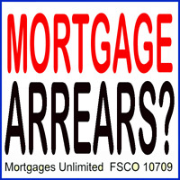 MORTGAGE / TAX ARREARS - LEGAL ACTION STOPPED!!