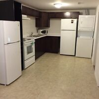 Large room with private washroom @Mccowan&Lawrence