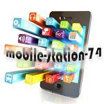 mobile-station-74