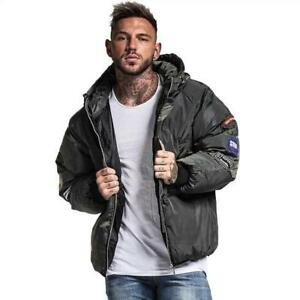 Winter Jackets, Parkas and Coats - BLACK FRIDAY SALE 50% OFF