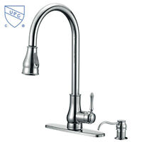 LOW Price! Brand New Kitchen Faucet, Modern Style