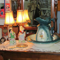 COLLECTIBLES ANTIQUES VINTAGE MISSISSAUGA GREAT PRICES