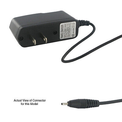 AC Wall Charger for Nokia 6101 C2-01 C3-01 1616 1661 3711 7020 E71 E72 X2-01 X2 for sale  Shipping to India