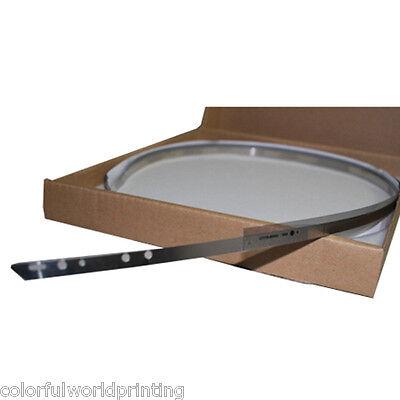 Original Hp Encoder Strip For Hp Designjet 500 800 - C7770-60013