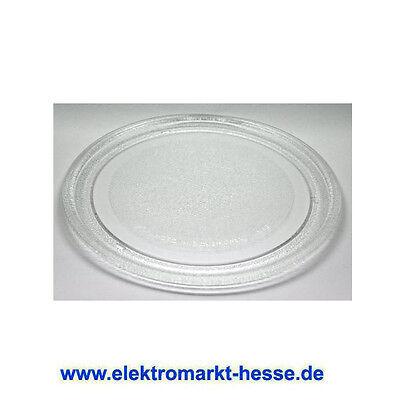 Drehteller Ø 24,5cm für Mikrowelle Glasteller 6898790