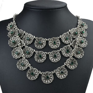 Best Selling in Silver Chain