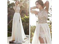 Dressmaker/ designer