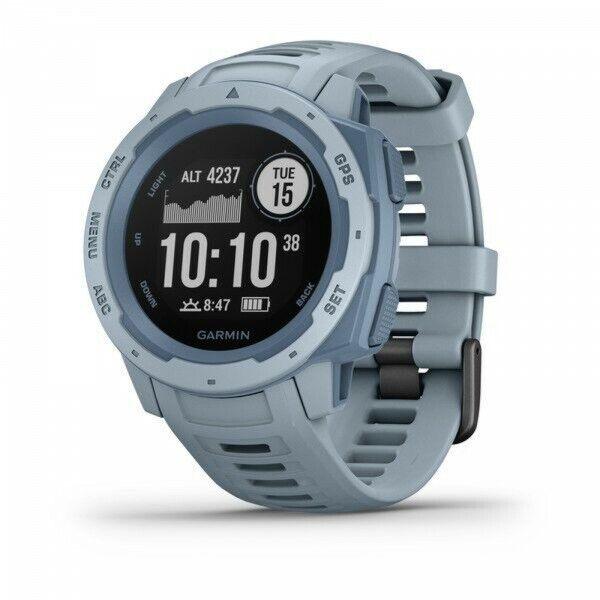 garmin-instinct-rugged-outdoor-fitness-gps-watch-seafoam-010-02064-05