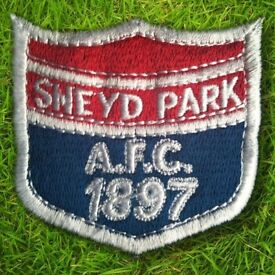 Footballers Wanted – Play 11-a-side football with Sneyd Park AFC (Bristol Downs League champions)