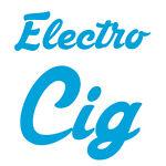 Electro Cig Store