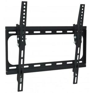 "TS-027B: 32"" to 55"" Tilting TV Wall Mount"