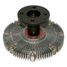 For Infiniti J30 1993-1997 GMB Engine Cooling Fan Clutch ...