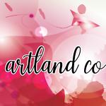artlandco