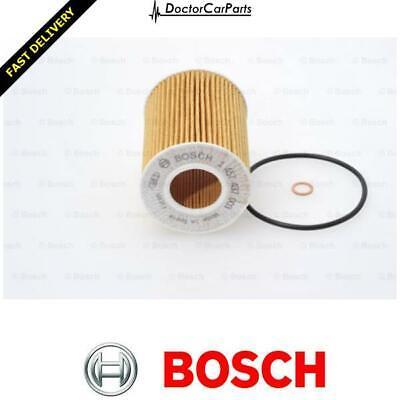 Oil Filter BMW E60 E61 M5 Oil Filter MAHLE original OX254D2 BMW 11427840594