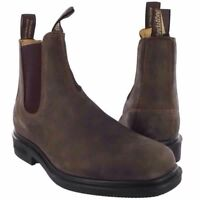 BRAND NAME SHOES FOR CHEAP