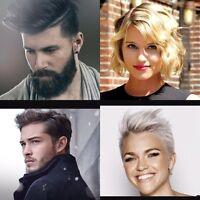 Hair models needed for training in York mills