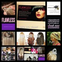 Sale !! Extensions and removals