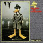 cd - Little Feat - As Time Goes By: The Best Of Little Feat