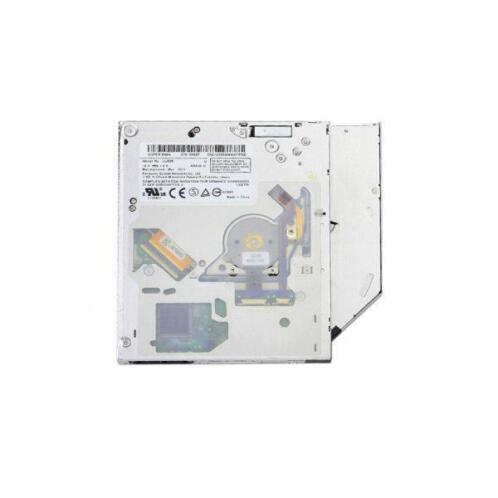 Super drive MacBook Pro A1278 A1286 A1297 2008 – 2012