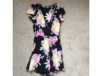 Ladies clothing debenhams miss selfridge topshop jack wills size 6 8