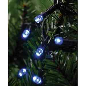 100-Led-Solar-Garden-String-Fairy-Lights-Rechargable-Solar-Powered-Outdoor-XMAS