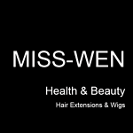 Misswen Hair&Wigs