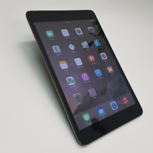 IPAD MINI 2 32GB WIFI ONLY GREY COLOUR ON SALE