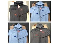 NORTH FACE Tracksuits Wholesale (OZEY)