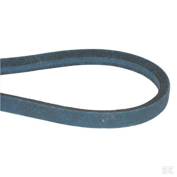 """Deck belt MTD Lawnflite 30"""" 604 603 J116 J126 J136 Ride on Lawnmower 754-0445"""