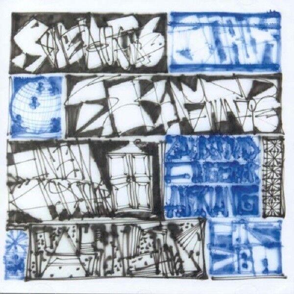 TRIO SCHMETTERLING - GLOBUS  CD NEU
