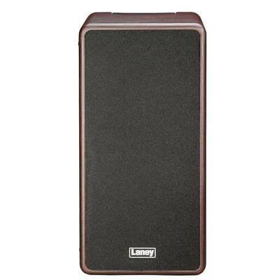 Laney A-DUO 120W 2x8 Acoustic Combo
