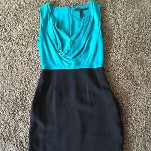 BCBG Dress - SIZE 0