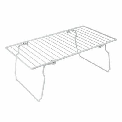 Gabinete Uso Bajo Mueble de Cocina Inserción Presentación Platzsparer Plegable