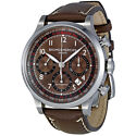 Baume and Mercier MOA10002 Mens Watch