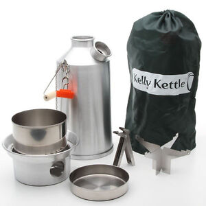 Kelly-Kettle-USA-Large-Aluminum-Base-Camp-Complete-Kit