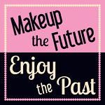 Makeup the Future Enjoy the Past