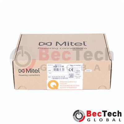Mitel Mivoice 6920 Voip Phone Pn 50006767