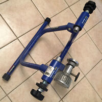 Blackburn Bicycle Trainer (NEW, never used)